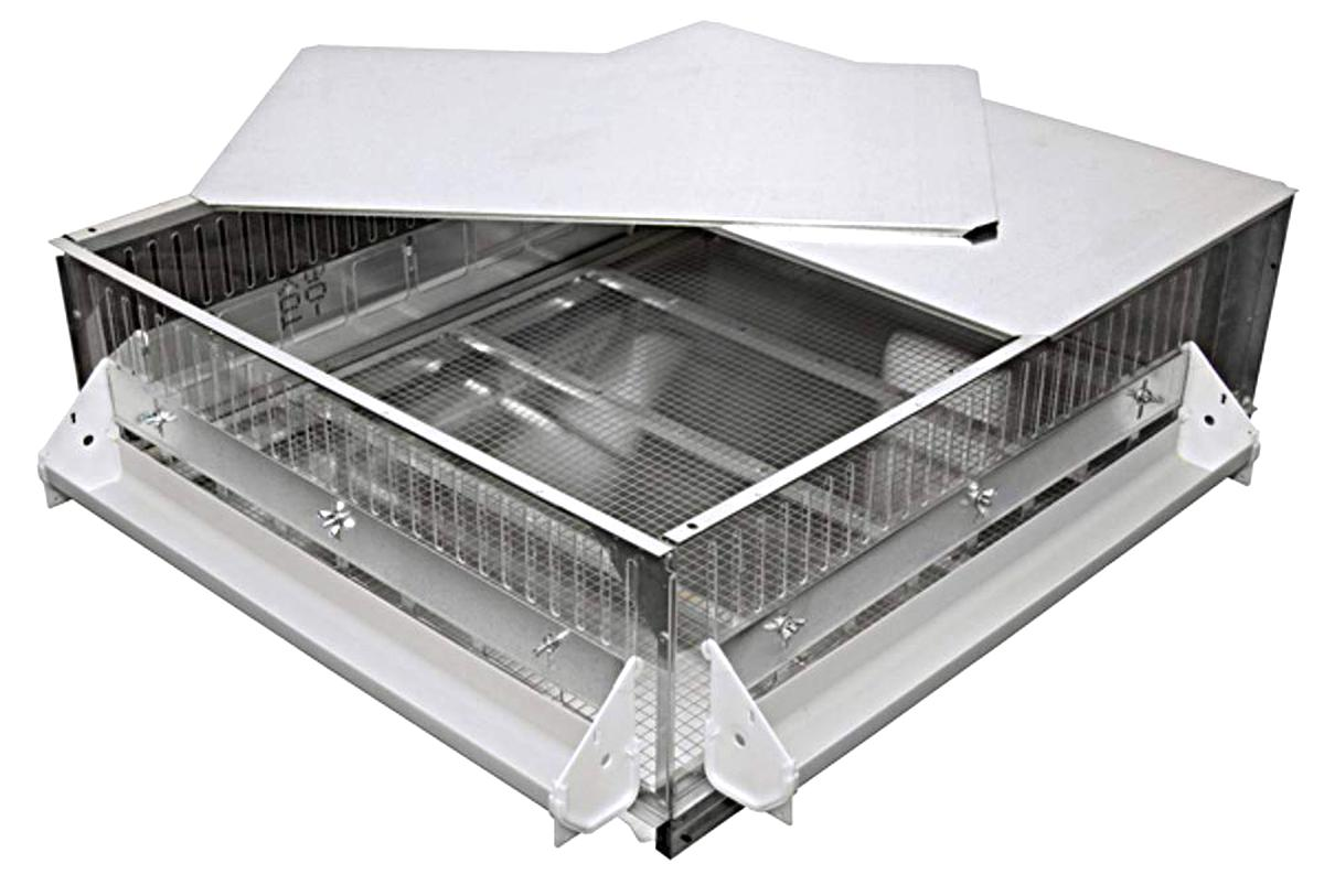 poultry brooder for sale