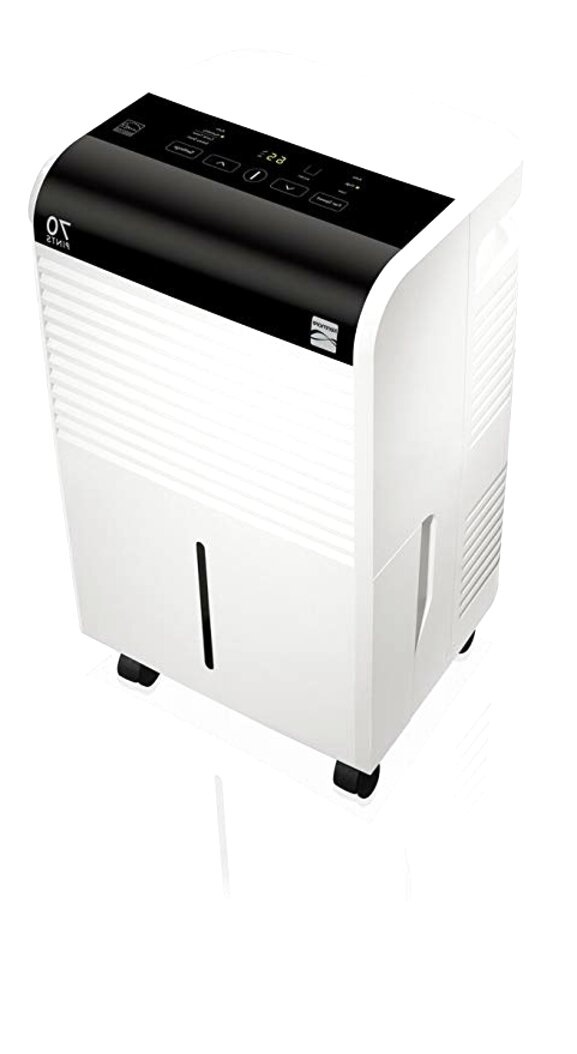 kenmore dehumidifier for sale