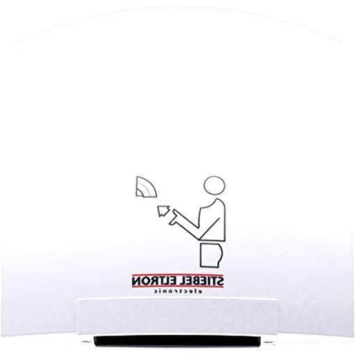 hand dryer stiebel eltron for sale