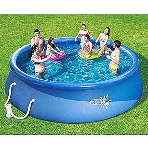 summer escapes swimming pool for sale