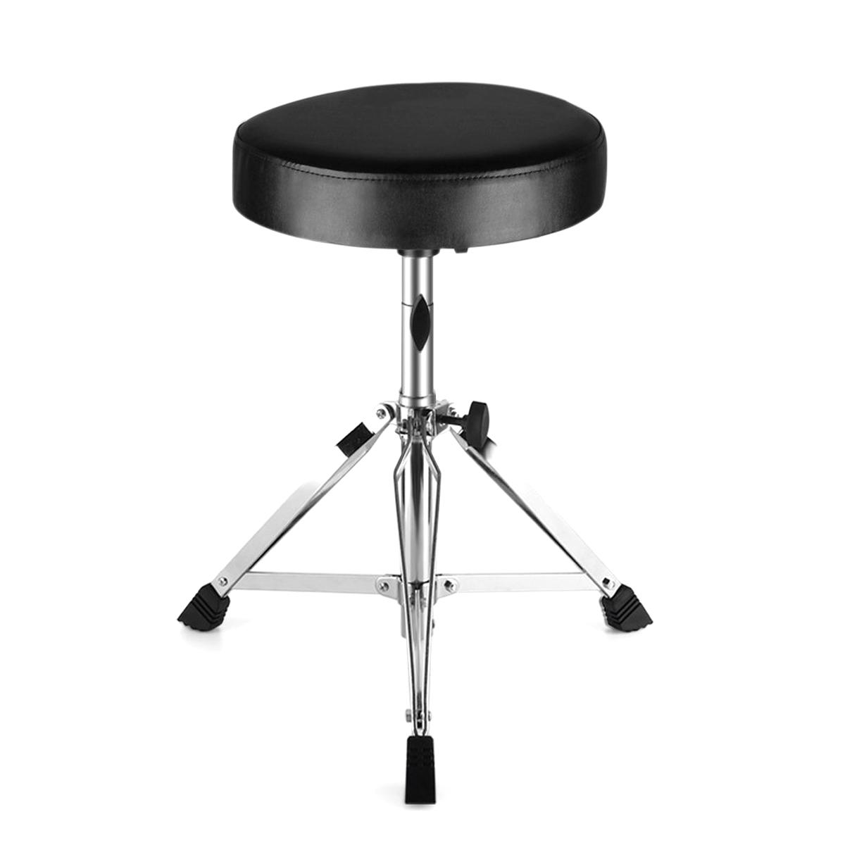 drum stool for sale