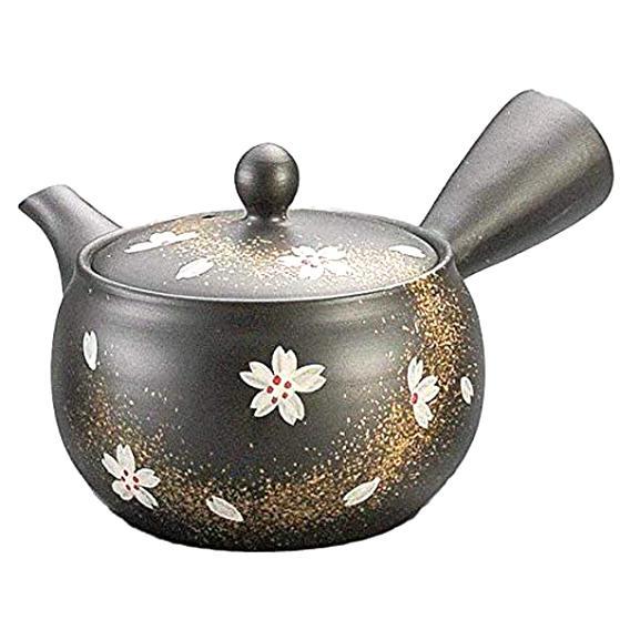 japan teapot for sale