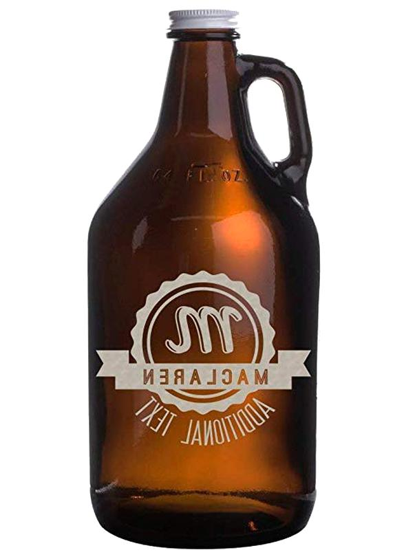 growler for sale