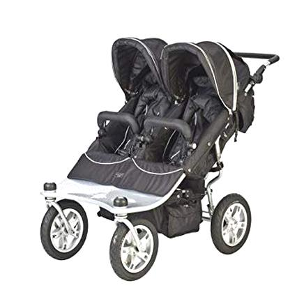 valco baby double stroller for sale