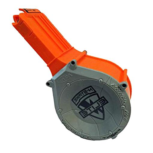 nerf drum for sale