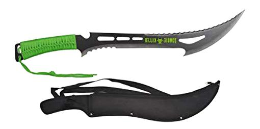 zombie knife for sale