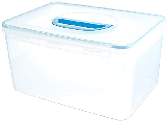 large food storage containers for sale