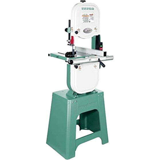 14 bandsaw for sale