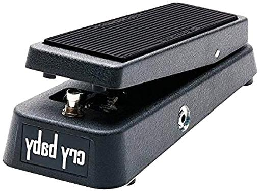 wah pedal for sale