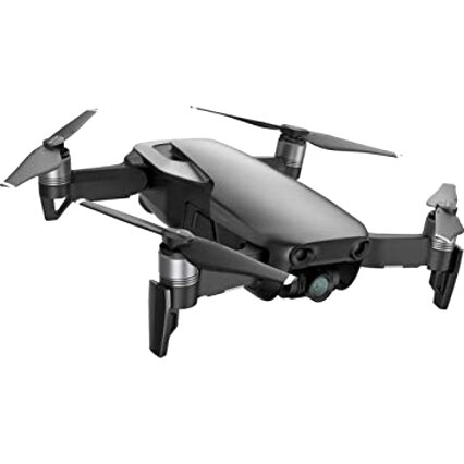 dji quadcopter for sale