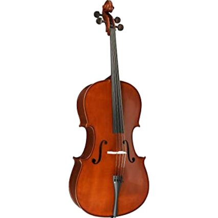 yamaha cello for sale