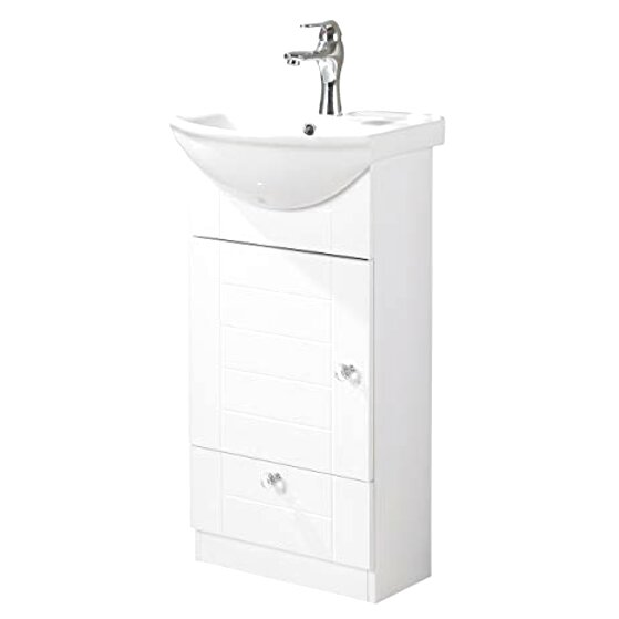 sink cabinets for sale