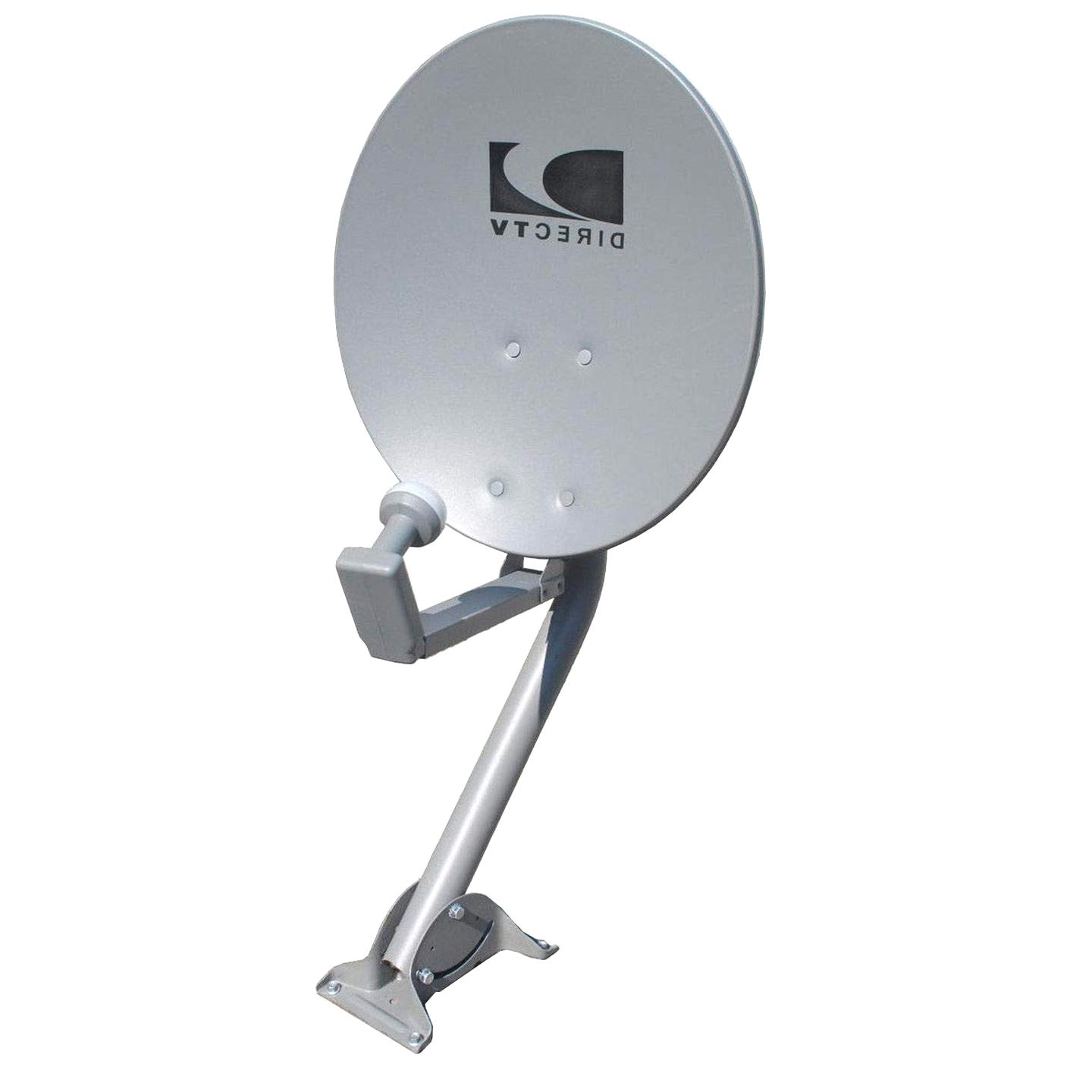 Satellite Dish For Sale Only 4 Left At 65