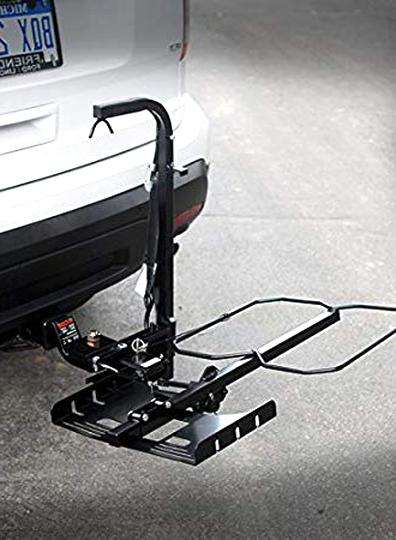 wheelchair carrier for sale