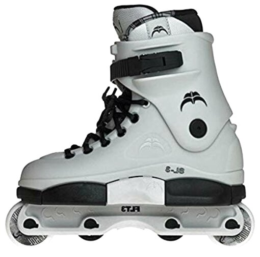 aggressive inline skates for sale