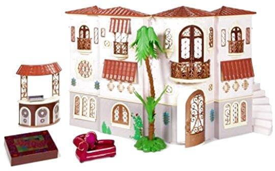 bratz house for sale