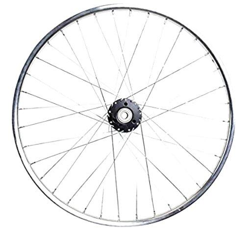 trike wheels for sale