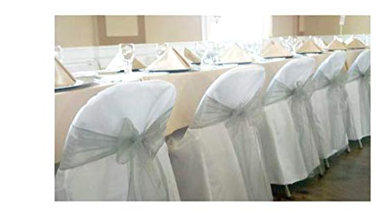 Outstanding Wedding Chair Covers For Sale Only 4 Left At 75 Gmtry Best Dining Table And Chair Ideas Images Gmtryco