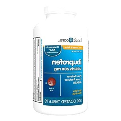 ibuprofen for sale