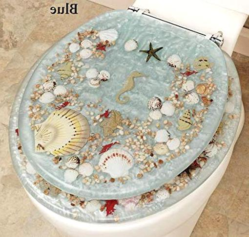 Stupendous Resin Toilet Seat For Sale Only 3 Left At 75 Caraccident5 Cool Chair Designs And Ideas Caraccident5Info