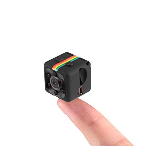 mini camcorder for sale