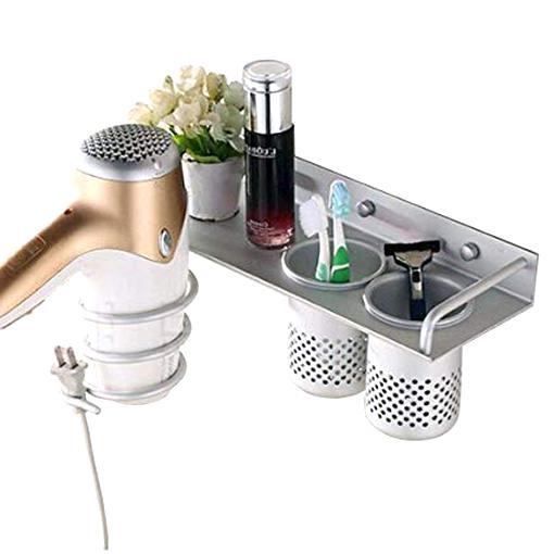 hair dryer holder for sale
