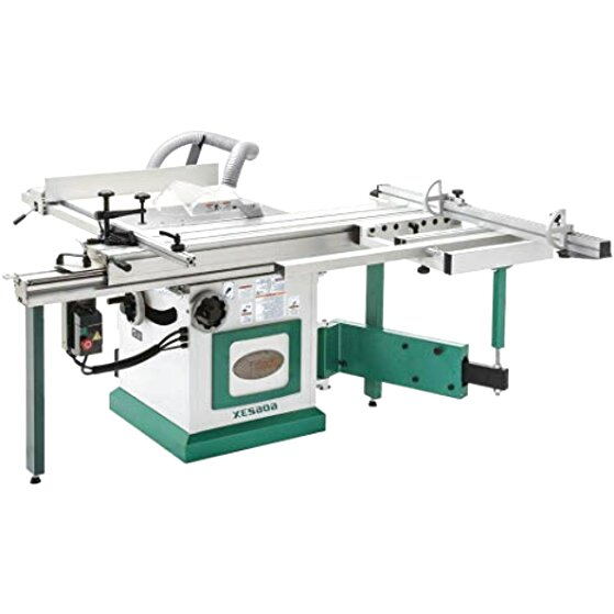 Sliding Table Saw For Sale Only 3 Left At 70