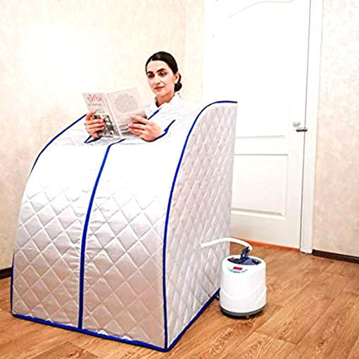 steam sauna for sale
