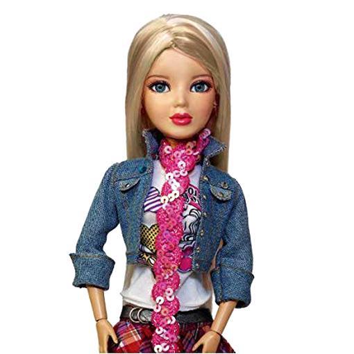 liv dolls for sale