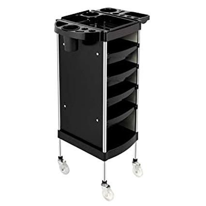 salon carts for sale