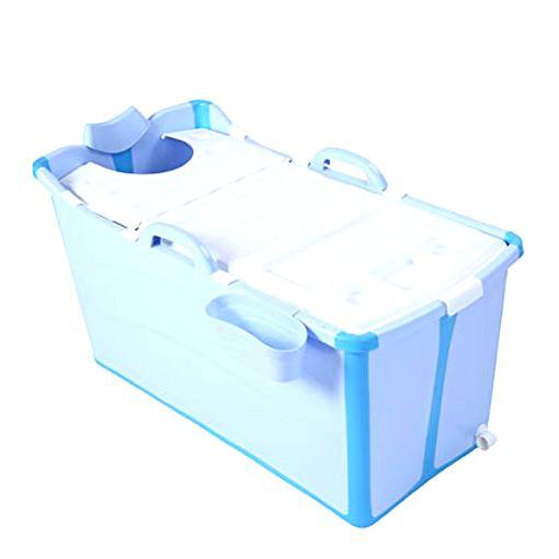 folding bathtub for sale