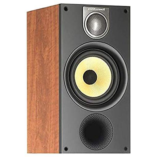 b w bookshelf speakers for sale