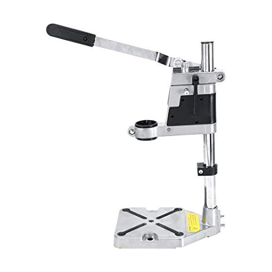 hand drill press for sale