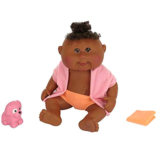 african american cabbage patch doll for sale