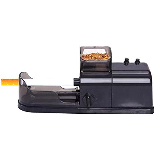 Electric Cigarette Rolling Machine For Sale Only 3 Left