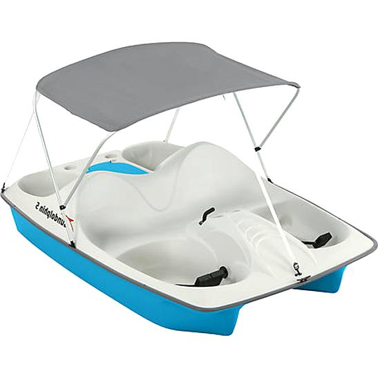 Pedal Boat For Sale Only 4 Left At 70