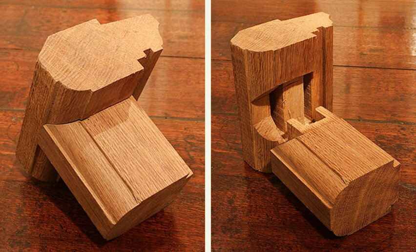 oak furniture for sale