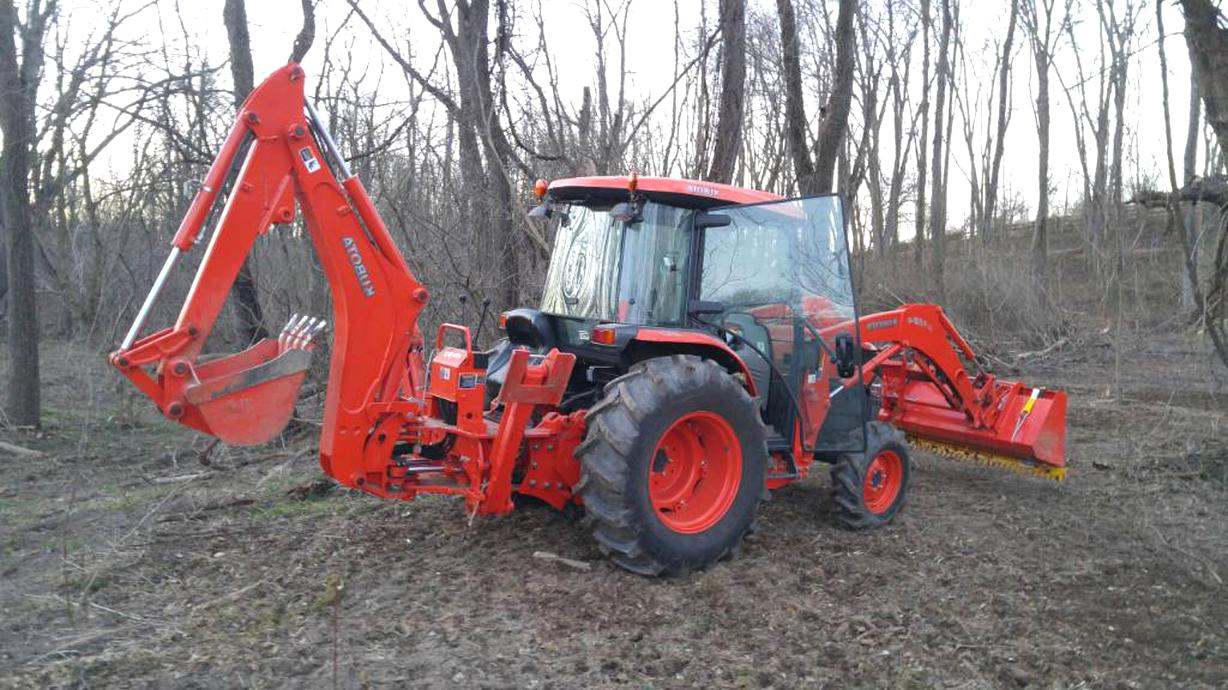 bh92 for sale