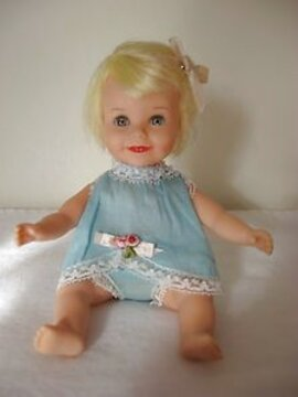 suzy cute doll for sale