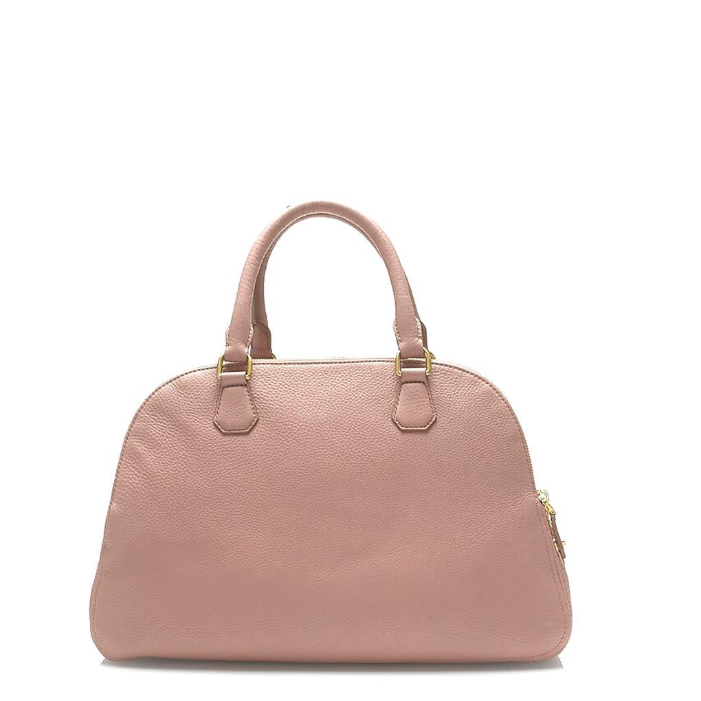 j crew biennial satchel for sale