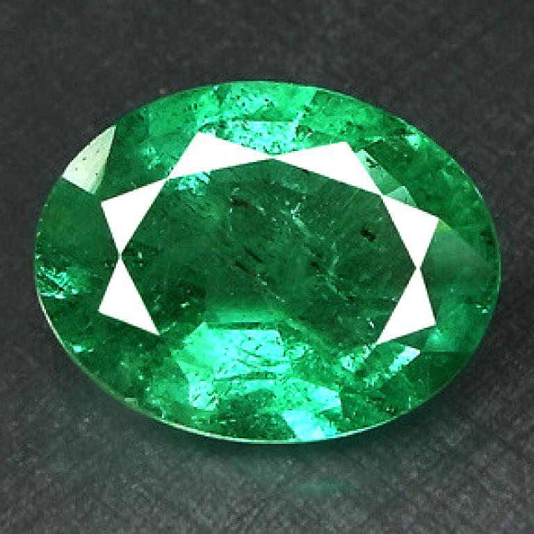 zambian emerald for sale