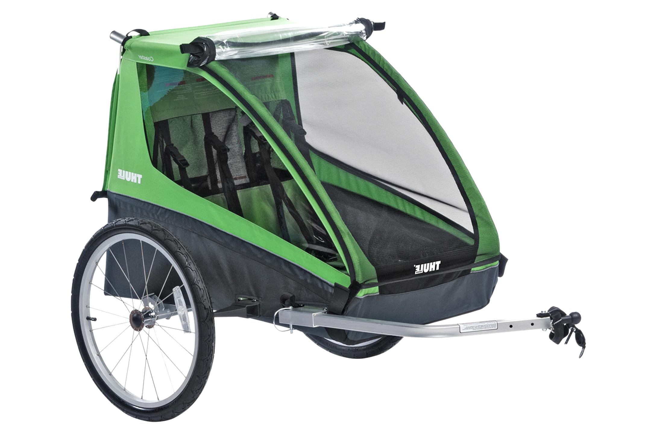 bicycle trailer for sale