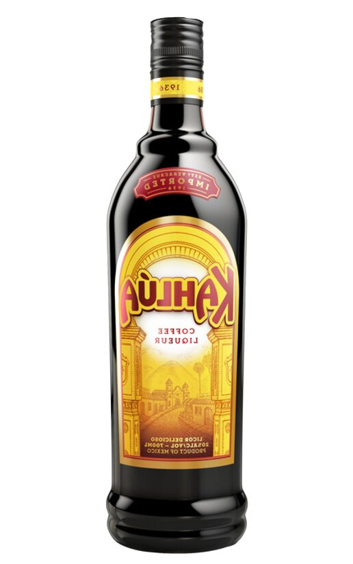 kahlua for sale
