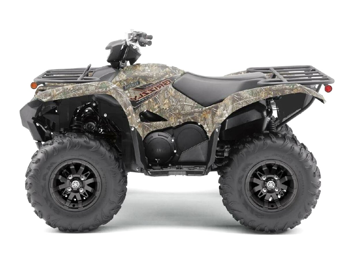 Yamaha Atv For Sale >> Yamaha Atv For Sale Only 4 Left At 60