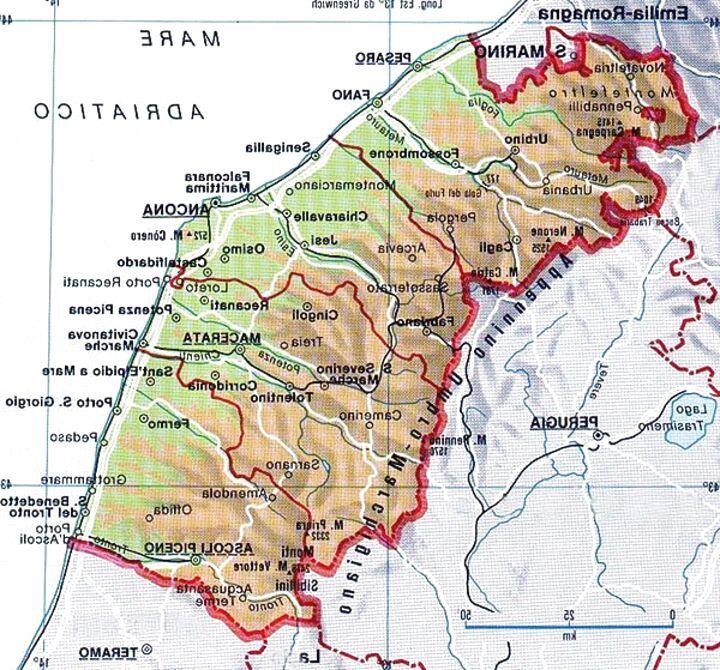 Umbria Cartina Geografica Fisica.Culori Delicate Super Dragut Cel Mai Recent Design Mappa Geografica Umbria Amazon Cityadvertising Ro