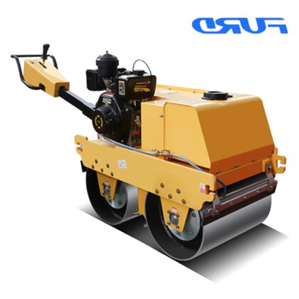walk behind compactor for sale