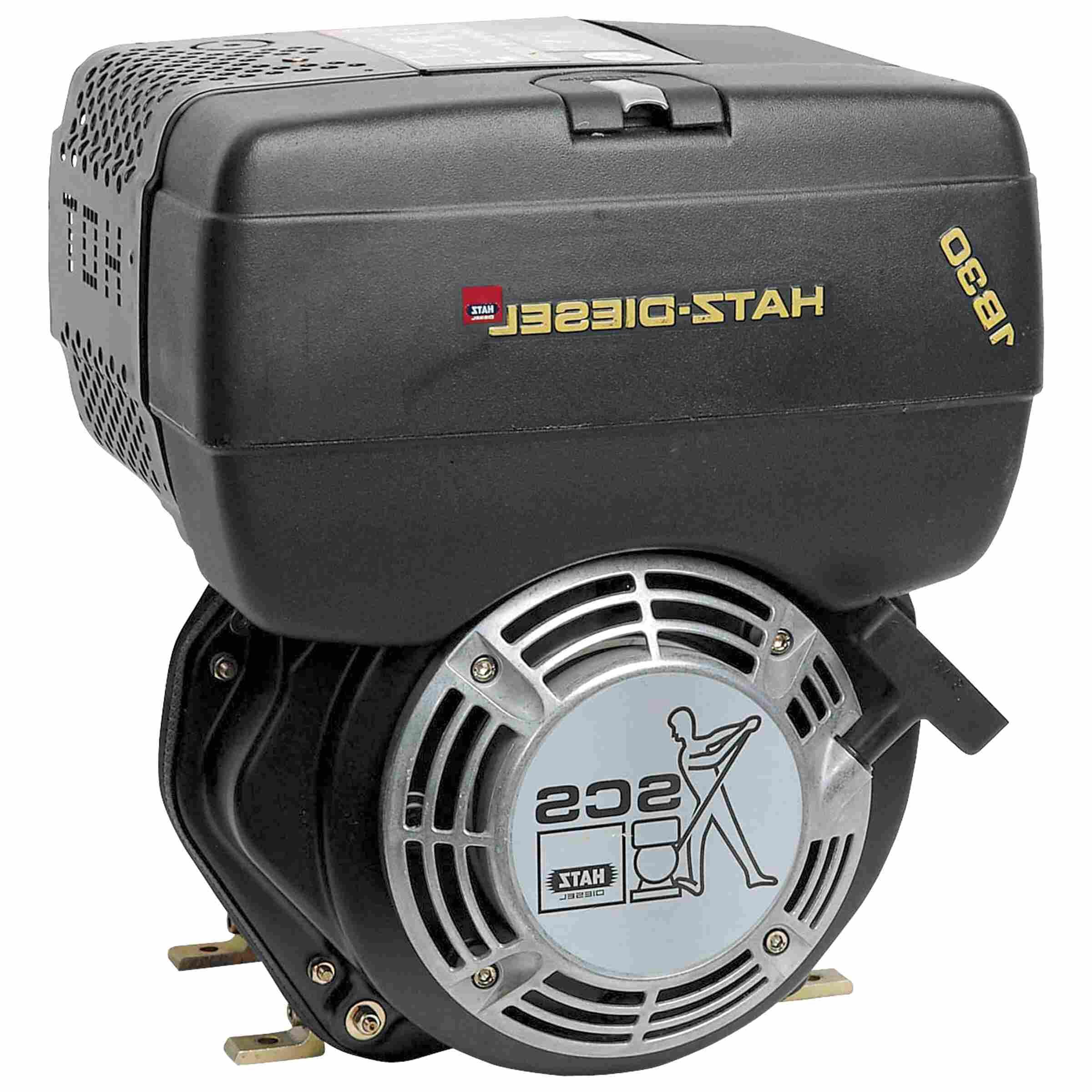 Fuel Filter Wacker Plates Cartridge Type fits Hatz 1B20 1B30 1B40