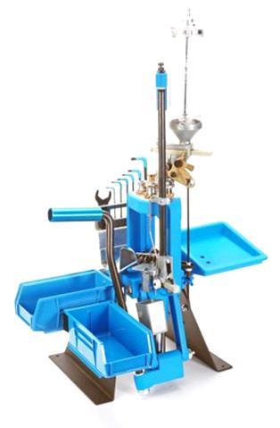 dillon reloading equipment for sale