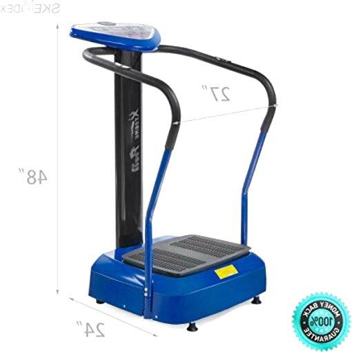 body vibration machine for sale