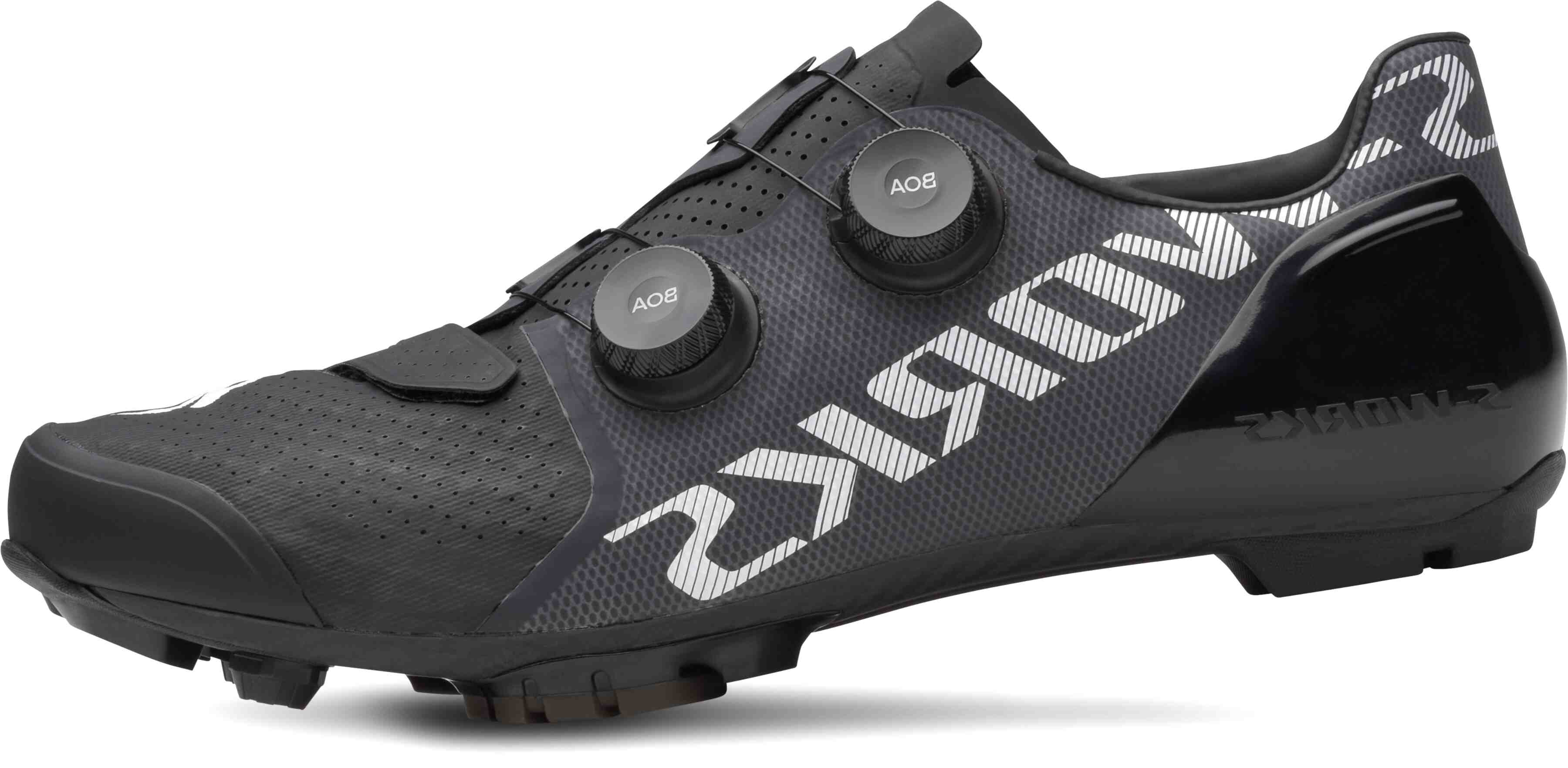 s works mtb shoes for sale